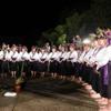 西拉雅夜祭 列入『國家重要民俗活動』