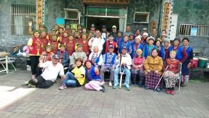 104-12-29 萬安與平和聯誼