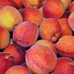 peach-853879_1920
